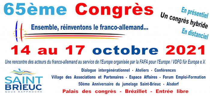 logo 65e moyen congres v3 1blancafdesign nv dates2
